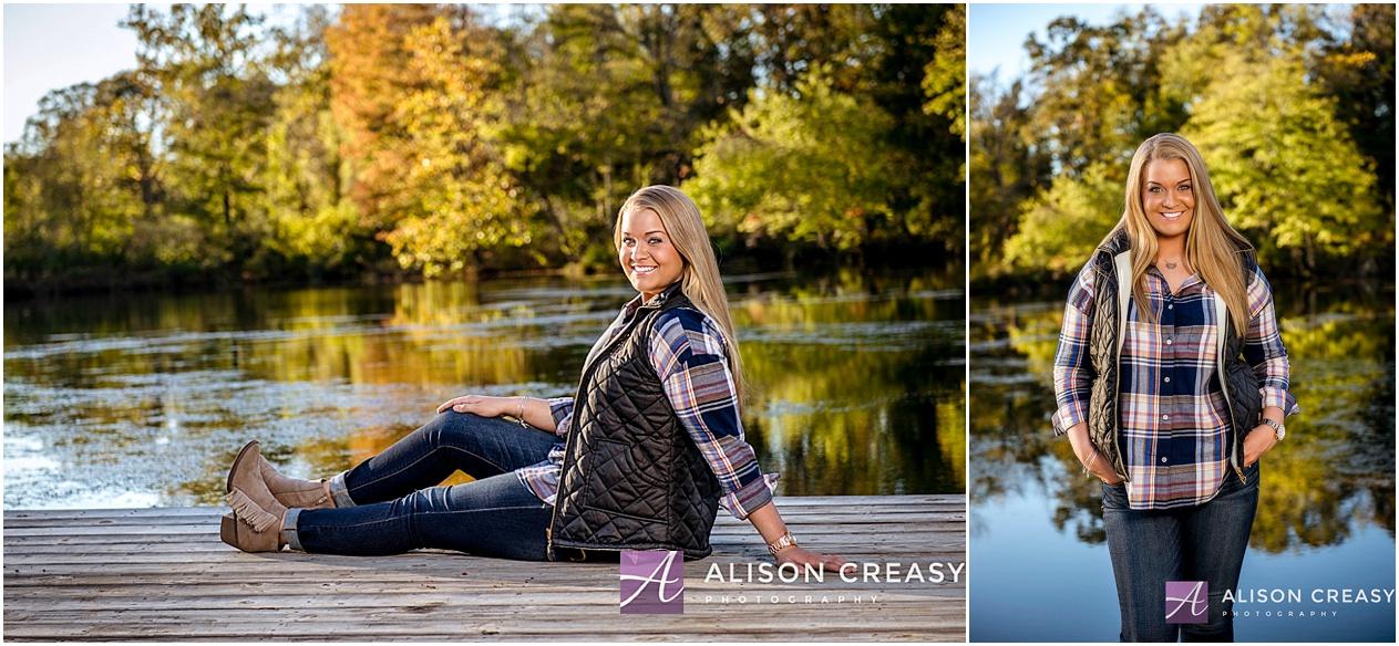 Alison Creasy Photo Autumn_0005.jpg