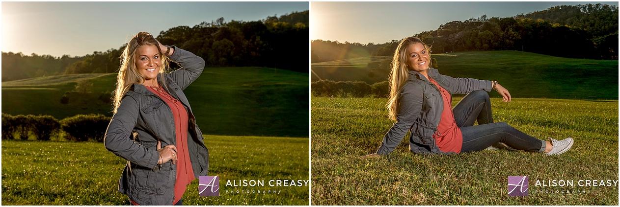 Alison Creasy Photo Autumn_0007.jpg