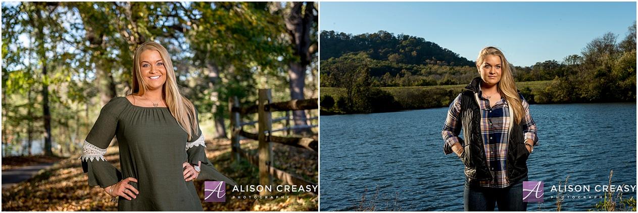 Alison Creasy Photo Autumn_0008.jpg