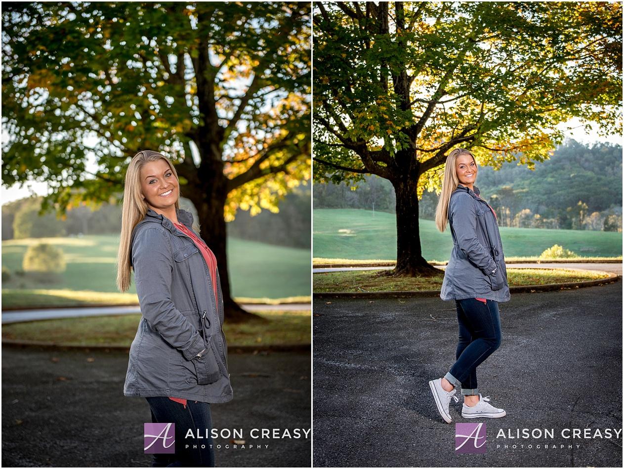 Alison Creasy Photo Autumn_0009.jpg