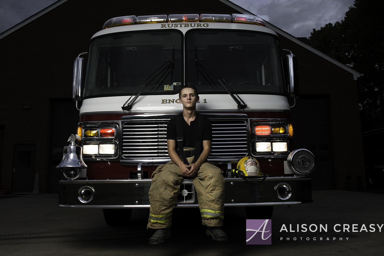 Dylan Fire Truck-103-Edit.jpg
