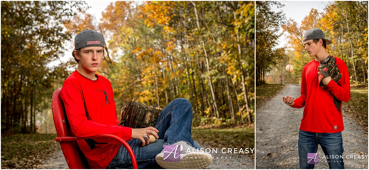 Alison Creasy Photography Austin_0013.jpg