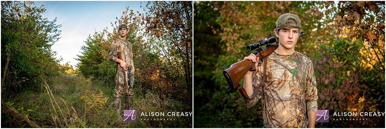 Alison Creasy Photography Austin_0018.jpg