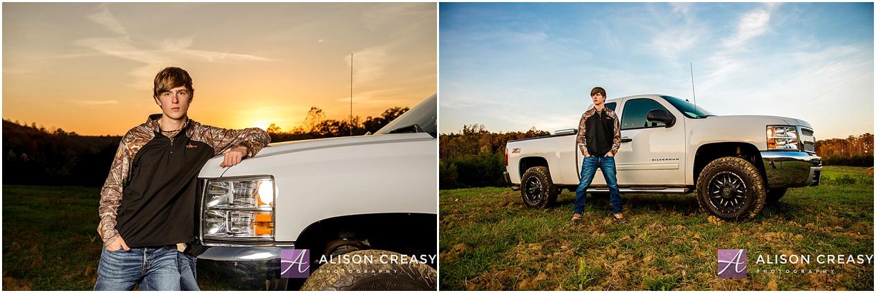 Alison Creasy Photography Austin_0019.jpg
