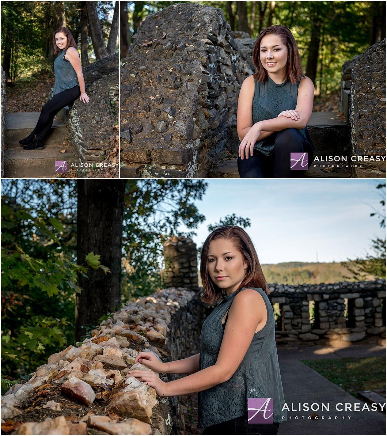 Alison Creasy Photography Patricia_0002.jpg