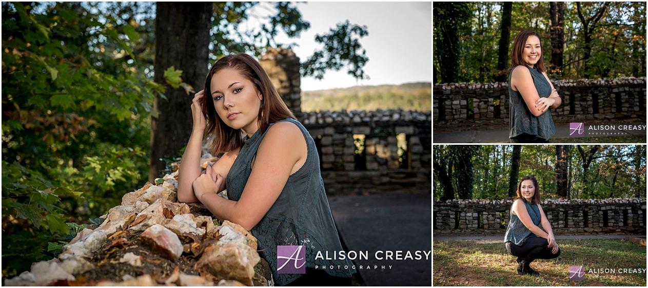 Alison Creasy Photography Patricia_0003.jpg