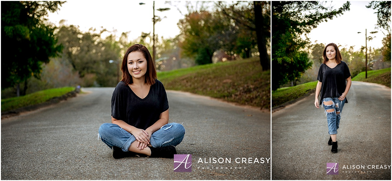Alison Creasy Photography Patricia_0007.jpg