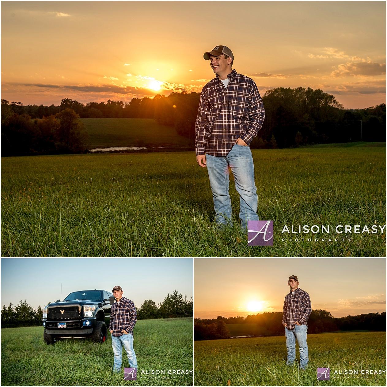 Alison Creasy Photography Daegan_0009.jpg