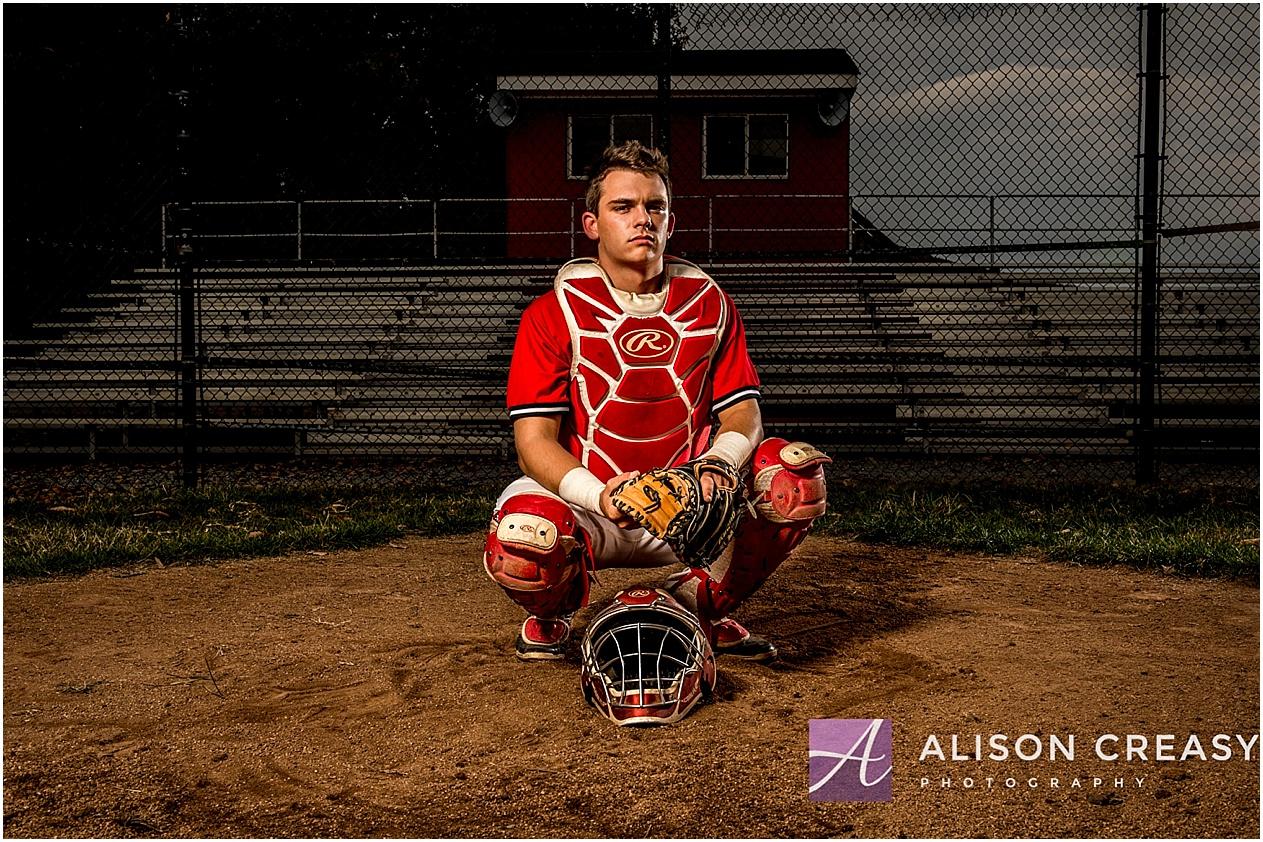 Alison Creasy Photography Daegan_0014.jpg