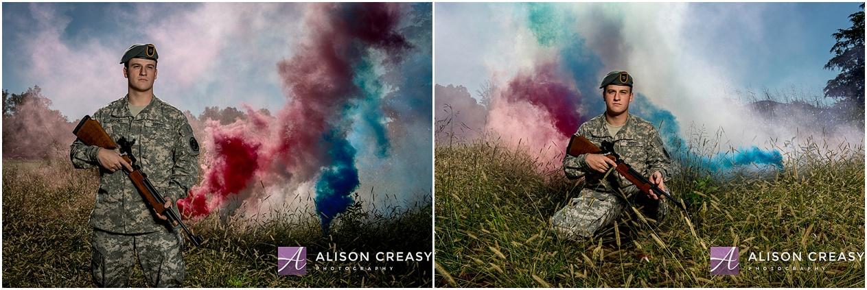 Alison Creasy Photography Shane_0015.jpg