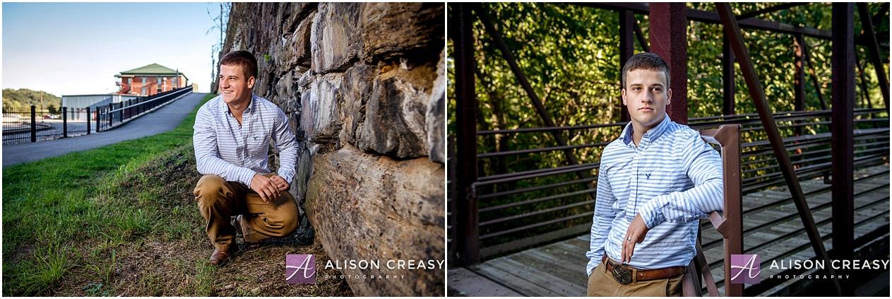 Alison Creasy Photography Shane_0017.jpg