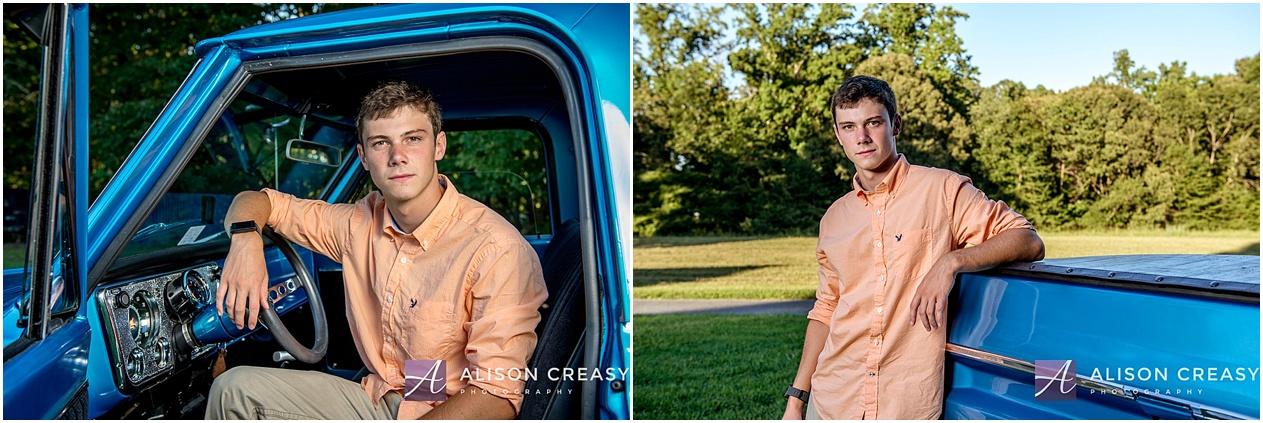 Alison Creasy Photography Kieran_0026.jpg