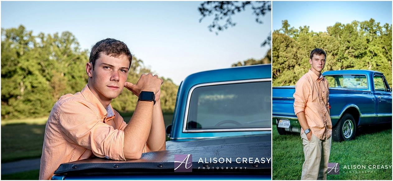 Alison Creasy Photography Kieran_0027.jpg