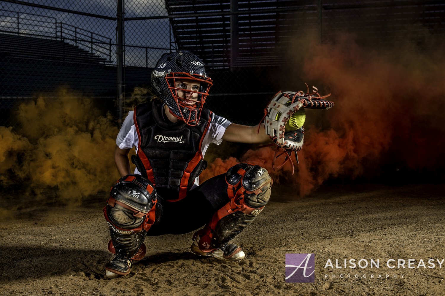Lindsie Softball-201-Edit.jpg
