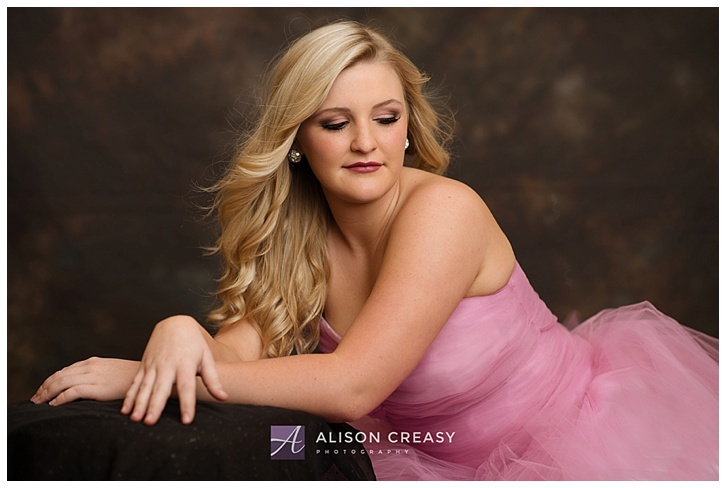 Alison-Creasy-Photography-Central-Virginia-Senior-Photographer_0002.jpg