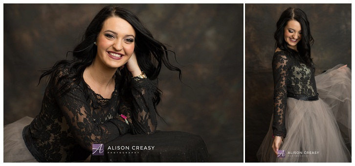 Alison-Creasy-Photography-Central-Virginia-Senior-Photographer_0004.jpg