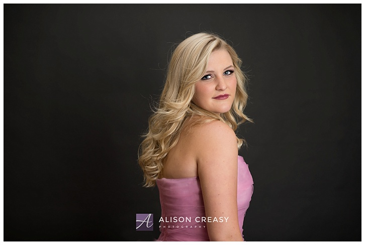 Alison-Creasy-Photography-Central-Virginia-Senior-Photographer_0008.jpg