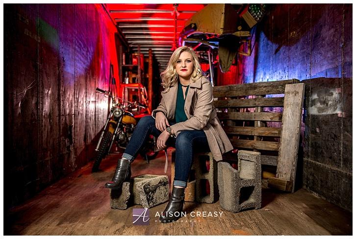 Alison-Creasy-Photography-Central-Virginia-Senior-Photographer_0014.jpg