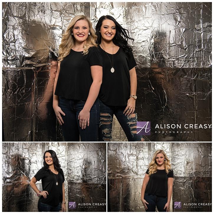Alison-Creasy-Photography-Central-Virginia-Senior-Photographer_0013.jpg