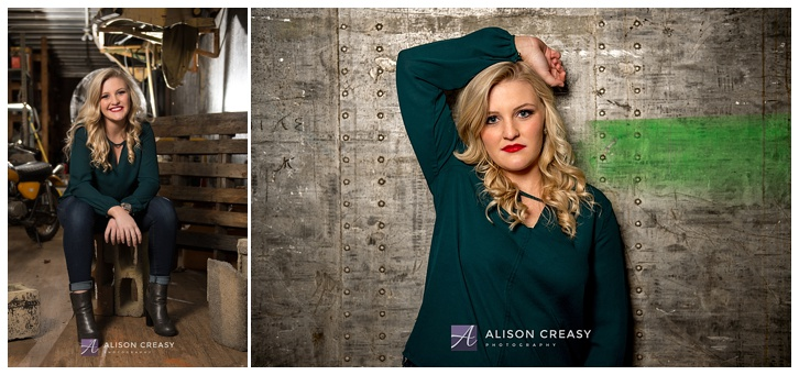 Alison-Creasy-Photography-Central-Virginia-Senior-Photographer_0015.jpg