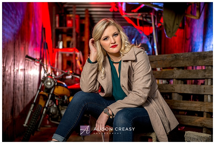 Alison-Creasy-Photography-Central-Virginia-Senior-Photographer_0018.jpg