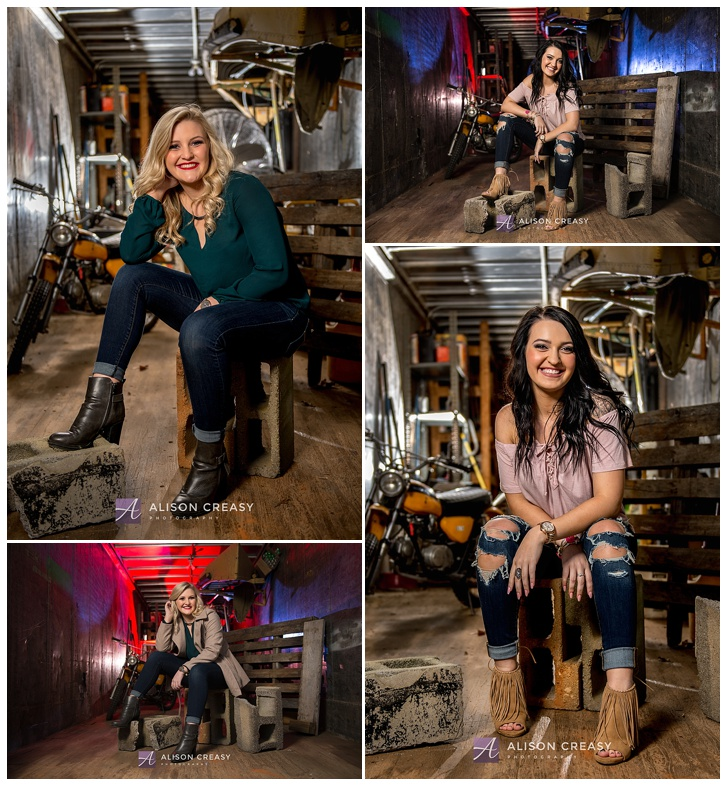 Alison-Creasy-Photography-Central-Virginia-Senior-Photographer_0017.jpg