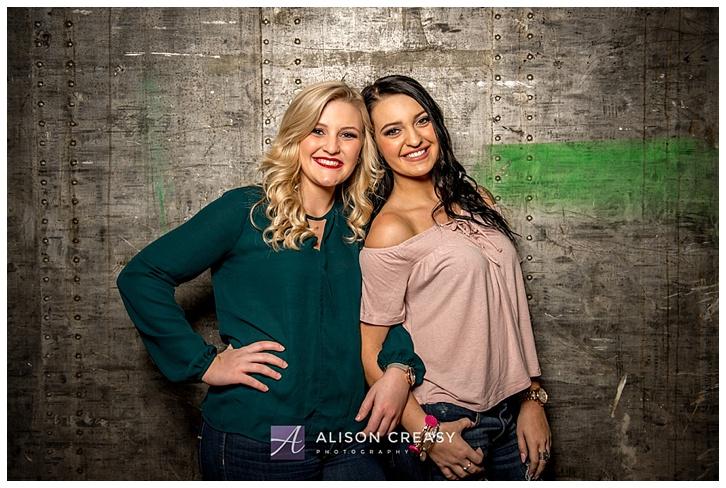 Alison-Creasy-Photography-Central-Virginia-Senior-Photographer_0024.jpg