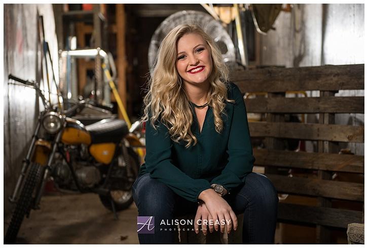 Alison-Creasy-Photography-Central-Virginia-Senior-Photographer_0025.jpg