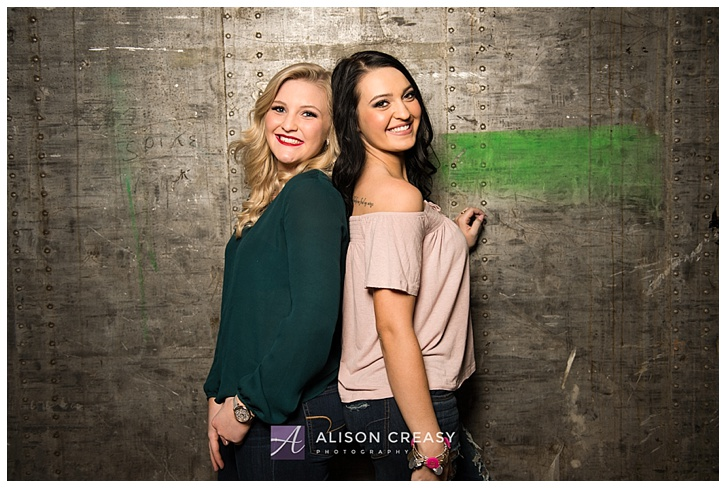 Alison-Creasy-Photography-Central-Virginia-Senior-Photographer_0027.jpg