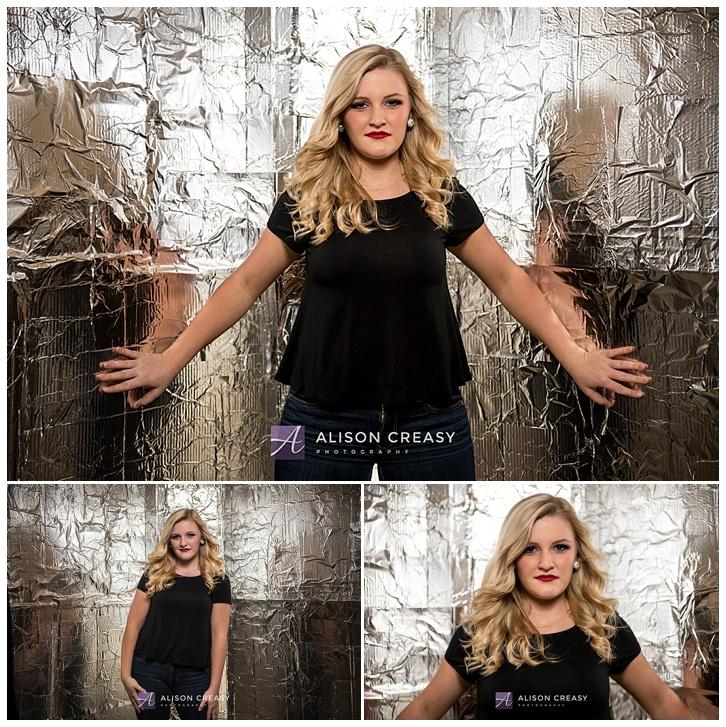 Alison-Creasy-Photography-Central-Virginia-Senior-Photographer_0028.jpg