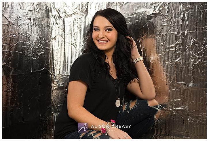 Alison-Creasy-Photography-Central-Virginia-Senior-Photographer_0032.jpg