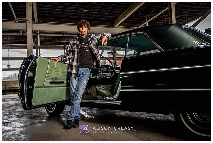 Alison-Creasy-Photography-Central-Virginia-Senior-Photographer_0100.jpg