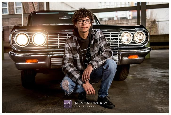 Alison-Creasy-Photography-Central-Virginia-Senior-Photographer_0103.jpg