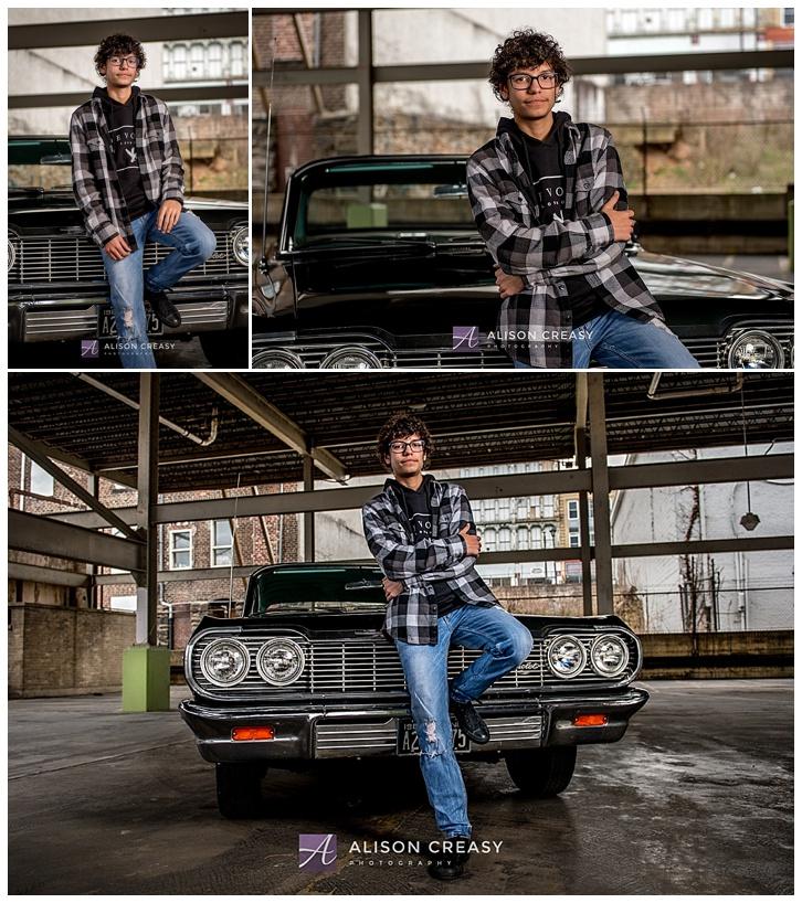 Alison-Creasy-Photography-Central-Virginia-Senior-Photographer_0102.jpg