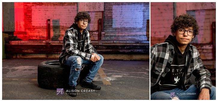 Alison-Creasy-Photography-Central-Virginia-Senior-Photographer_0104.jpg