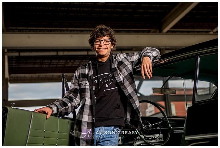 Alison-Creasy-Photography-Central-Virginia-Senior-Photographer_0106.jpg