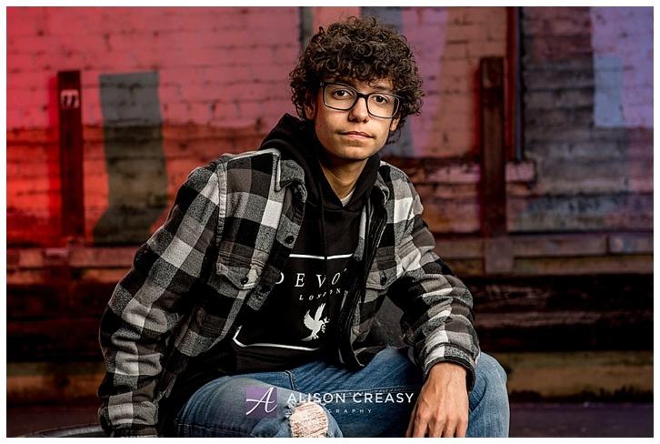 Alison-Creasy-Photography-Central-Virginia-Senior-Photographer_0107.jpg