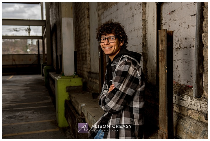 Alison-Creasy-Photography-Central-Virginia-Senior-Photographer_0108.jpg