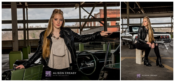 Alison-Creasy-Photography-Central-Virginia-Senior-Photographer_0150.jpg