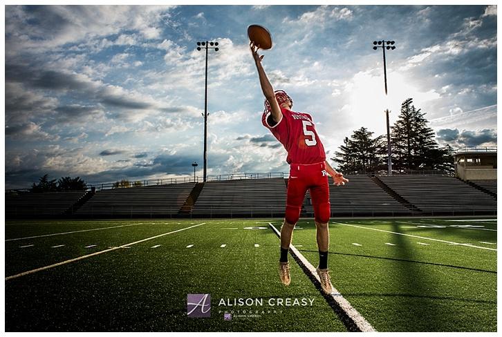 Alison-Creasy-Photography-Central-Virginia-Senior-Photographer_0166.jpg