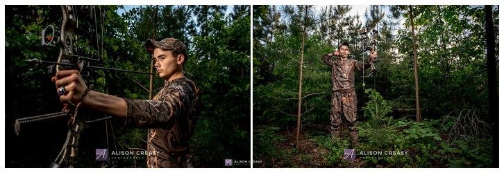 Alison-Creasy-Photography-Central-Virginia-Senior-Photographer_0167.jpg