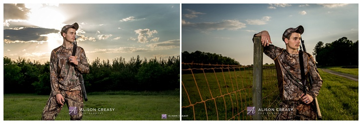 Alison-Creasy-Photography-Central-Virginia-Senior-Photographer_0168.jpg