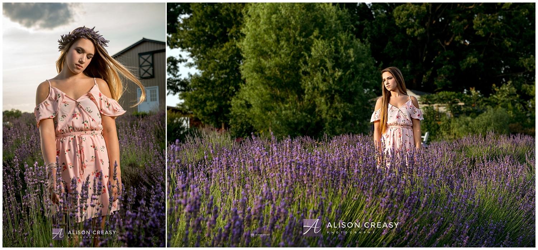 Alison-Creasy-Photography-Central-Virginia-Senior-Photographer_0189.jpg