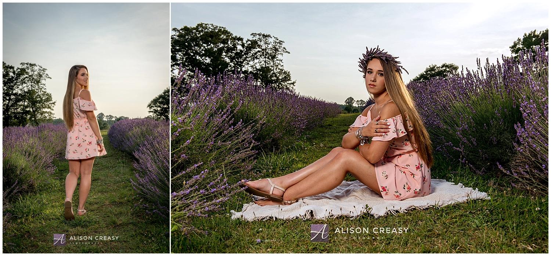 Alison-Creasy-Photography-Central-Virginia-Senior-Photographer_0190.jpg