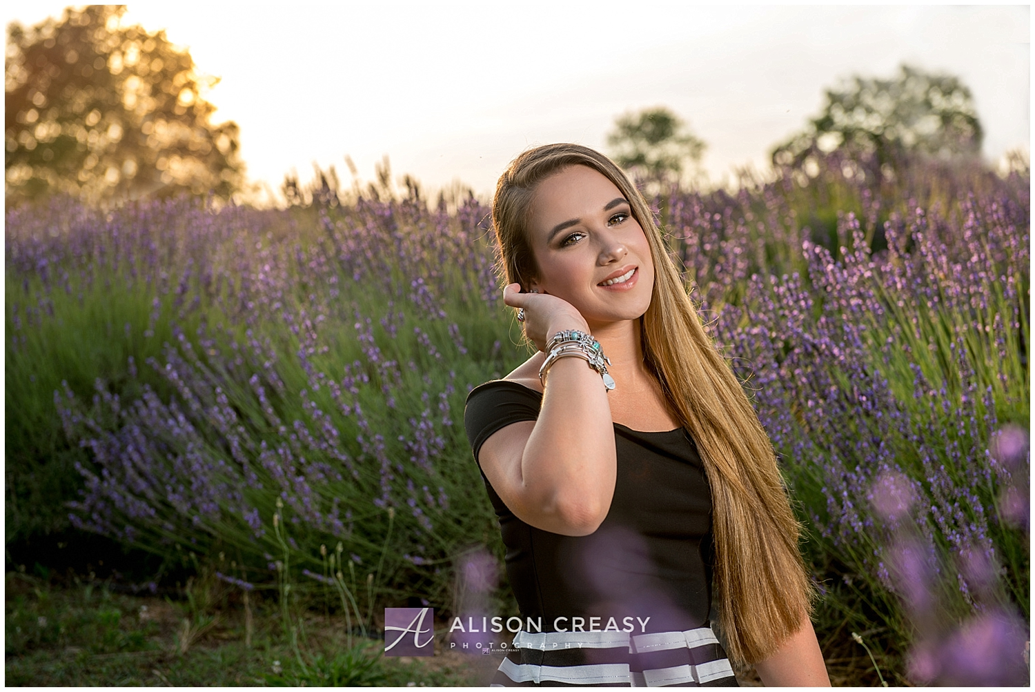 Alison-Creasy-Photography-Central-Virginia-Senior-Photographer_0191.jpg