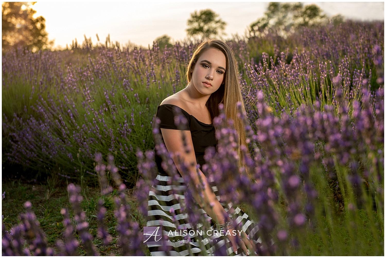 Alison-Creasy-Photography-Central-Virginia-Senior-Photographer_0192.jpg