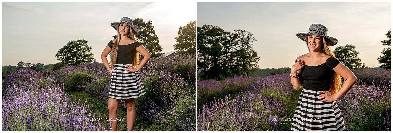 Alison-Creasy-Photography-Central-Virginia-Senior-Photographer_0194.jpg