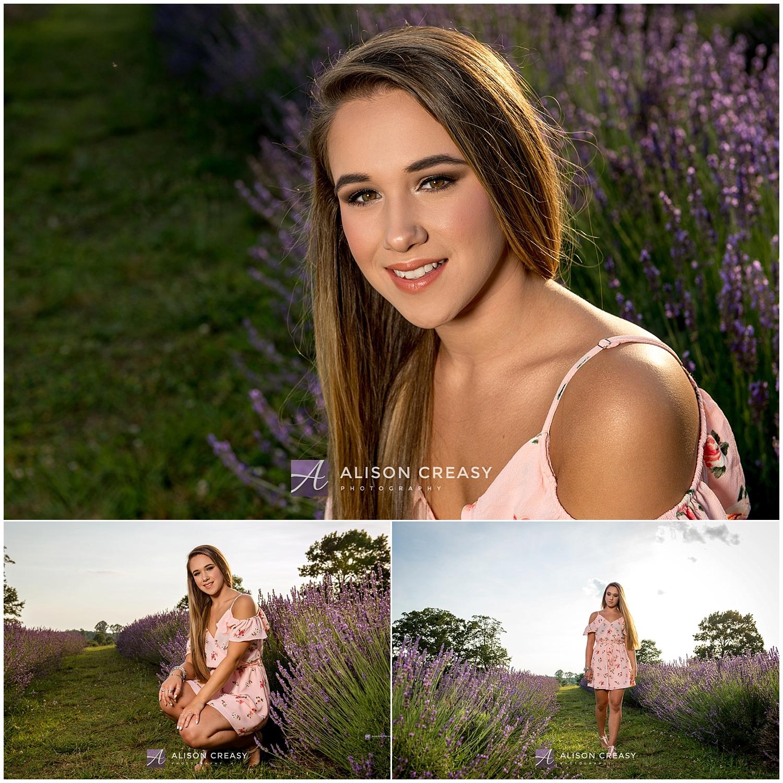Alison-Creasy-Photography-Central-Virginia-Senior-Photographer_0195.jpg
