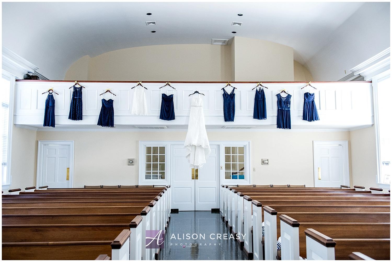 Alison-Creasy-Photography-Lynchburg-VA-Photographer_0004.jpg