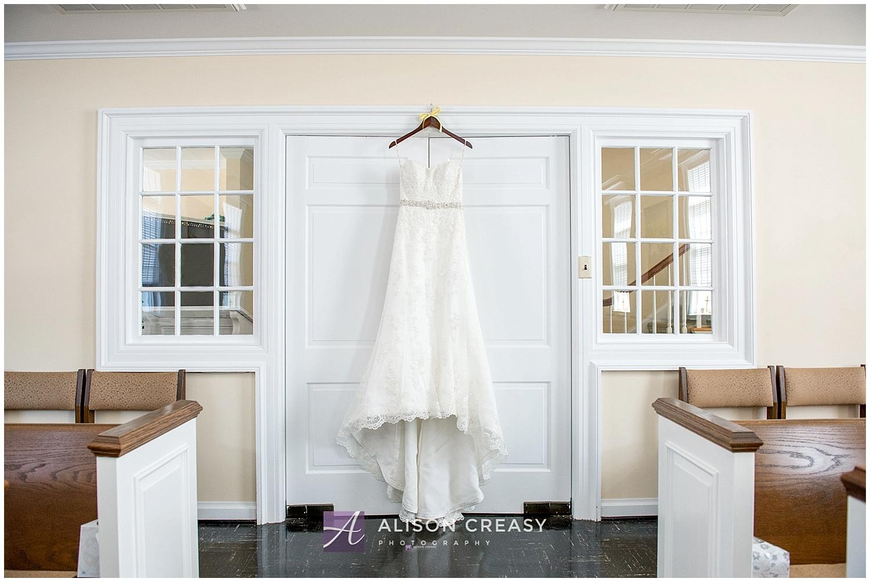 Alison-Creasy-Photography-Lynchburg-VA-Photographer_0005.jpg